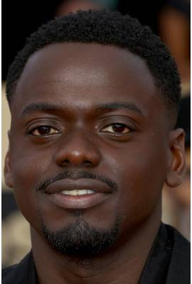 Daniel Kaluuya Profile Photo