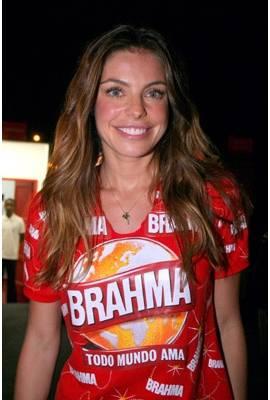 Daniela Cicarelli Profile Photo