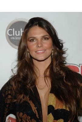 Daniella Sarahyba Profile Photo