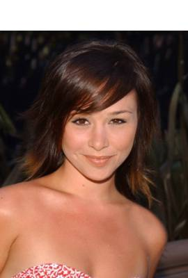Danielle Harris Profile Photo