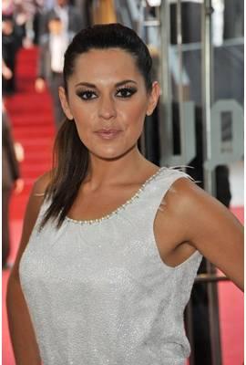 Danielle Lineker Profile Photo