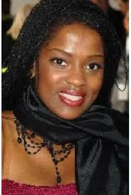 Danielle Spencer Profile Photo