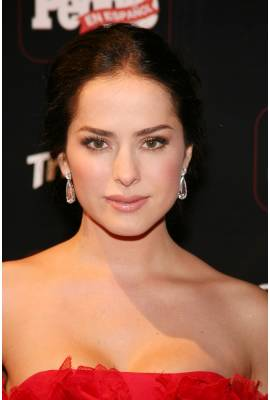 Danna Garcia Profile Photo