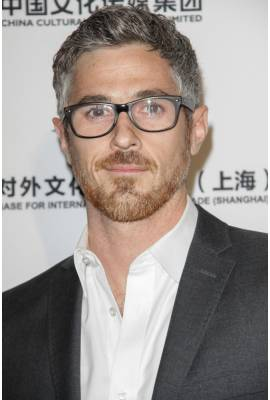 Dave Annable Profile Photo