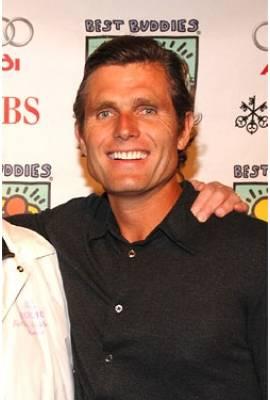 David Anthony Kennedy Profile Photo