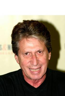 David Brenner Profile Photo