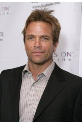 David Chokachi Profile Photo