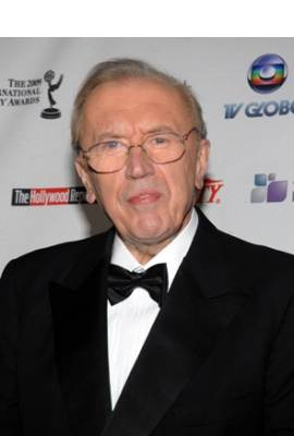 David Frost Profile Photo