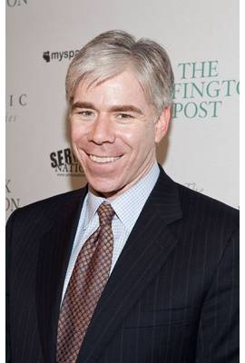 David Gregory Profile Photo