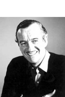 David Niven Profile Photo
