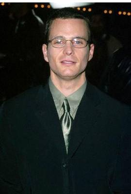 David Strickland Profile Photo