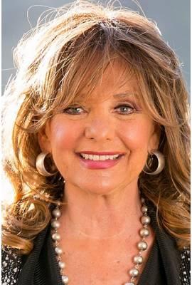 Dawn Wells Profile Photo