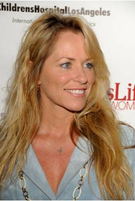 Deana Carter Profile Photo