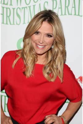 Debbie Matenopoulos Profile Photo