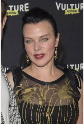 Debi Mazar Profile Photo