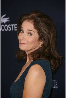 Debra Winger Profile Photo