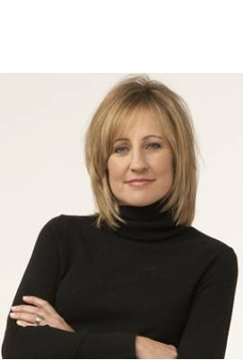 Dee Dee Myers Profile Photo
