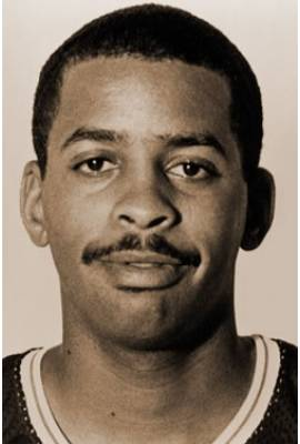 Dell Curry Profile Photo