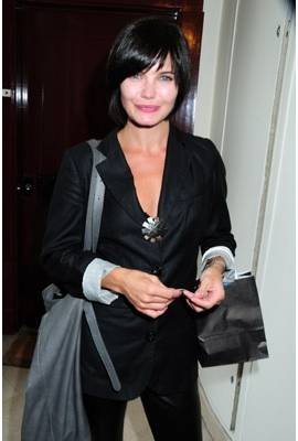 Delphine Chaneac Profile Photo