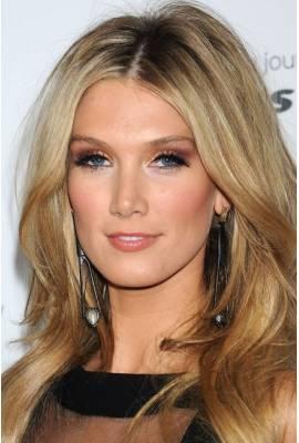 Delta Goodrem Profile Photo