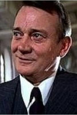 Denholm Elliott Profile Photo