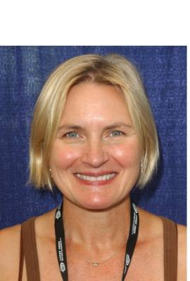 Denise Crosby Profile Photo