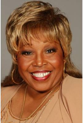 Denise LaSalle Profile Photo