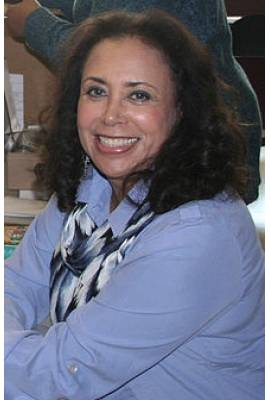 Denise Nicholas Profile Photo
