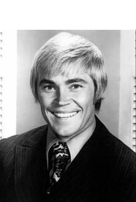 Dennis Cole Profile Photo