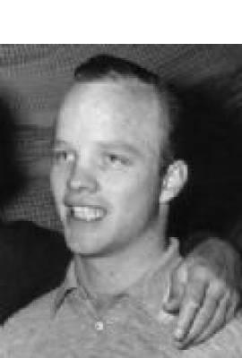 Dennis Crosby Profile Photo