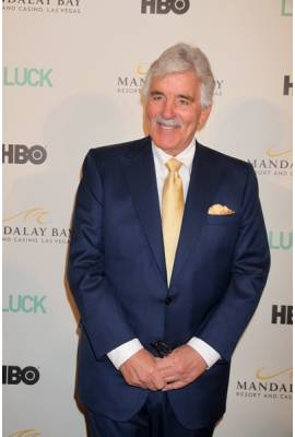 Dennis Farina Profile Photo