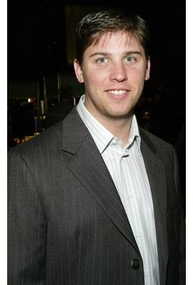 Denny Hamlin Profile Photo