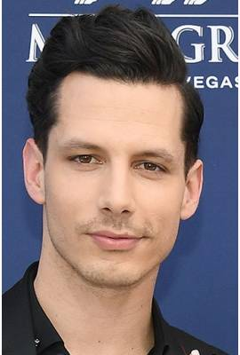 Devin Dawson Profile Photo