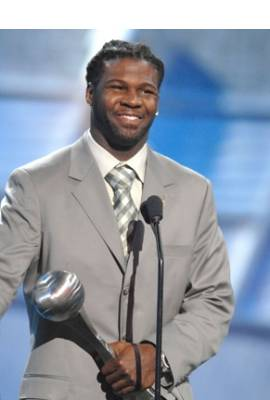 Devin Hester Profile Photo
