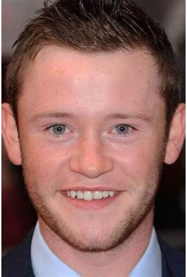 Devon Murray Profile Photo