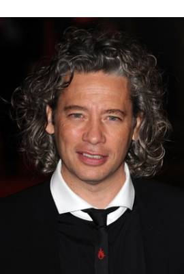 Dexter Fletcher Profile Photo