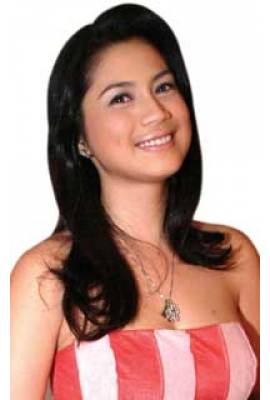 Diana Zubiri Profile Photo