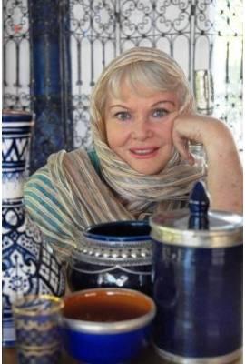 Diane Cilento Profile Photo
