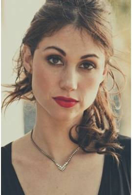 Diane Marshall-Green Profile Photo