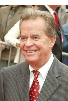 Dick Clark Profile Photo