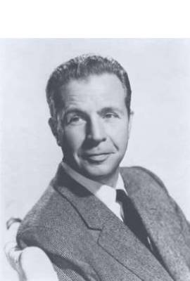 Dick Powell Profile Photo