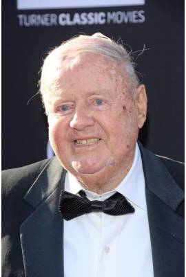 Dick Van Patten Profile Photo