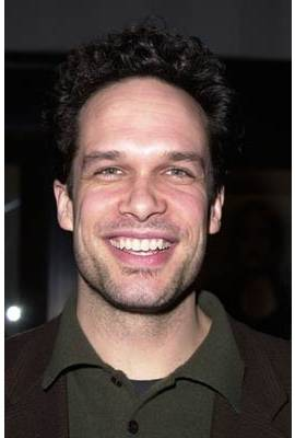 Diedrich Bader Profile Photo