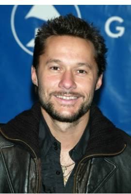 Diego Torres Profile Photo