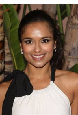 Dilshad Vadsaria Profile Photo