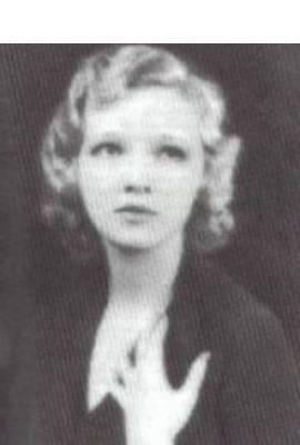 Dixie Lee Profile Photo