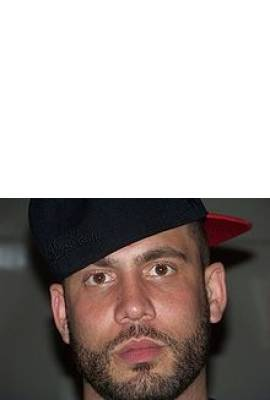 DJ Drama Profile Photo