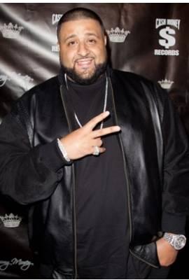 DJ Khaled Profile Photo