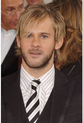 Dominic Monaghan Profile Photo