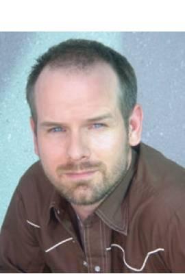 Don Handfield Profile Photo